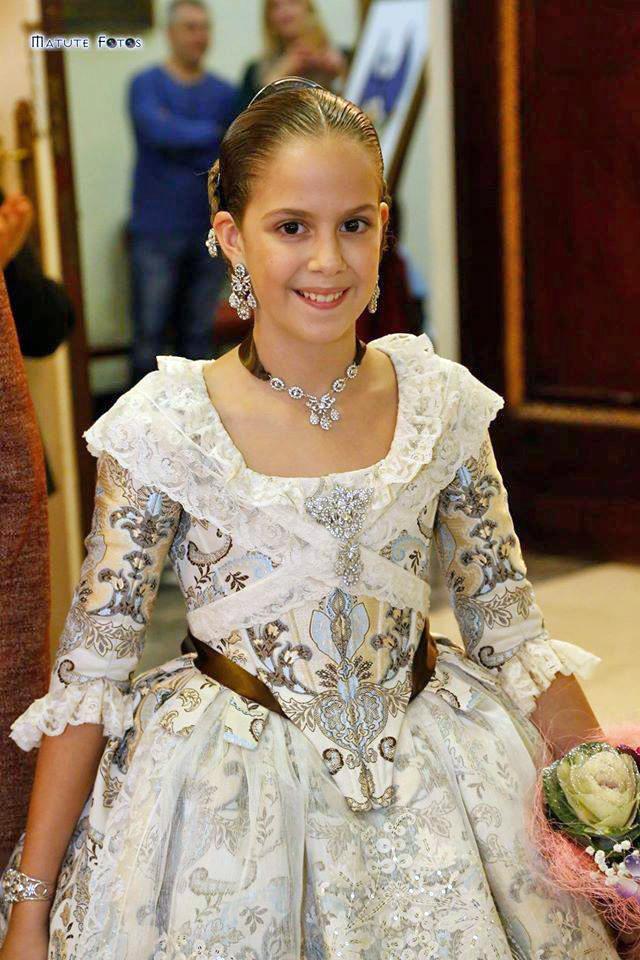 Clara Parejo