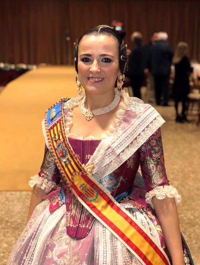 Noelia Peña