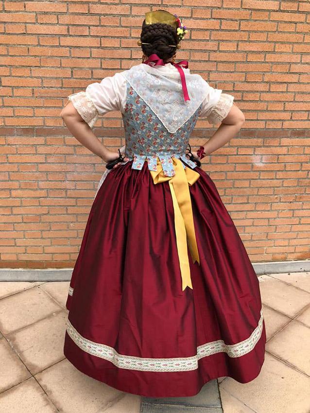 Marina Estrems